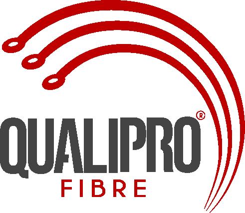 QualiProFibre